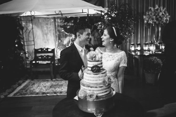 casamento denise & lessandro-495