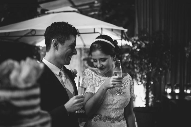 casamento denise & lessandro-504