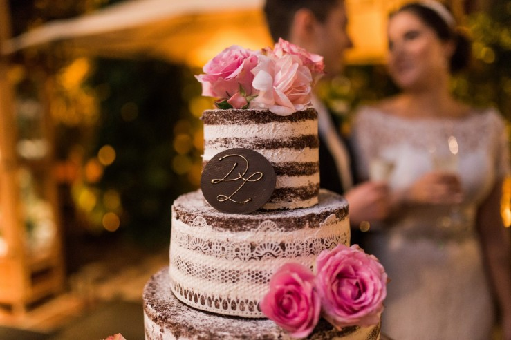 casamento denise & lessandro-505