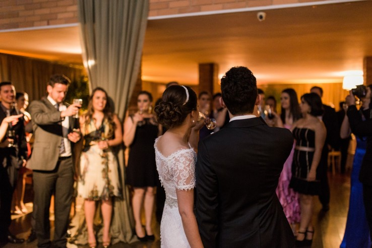 casamento denise & lessandro-509