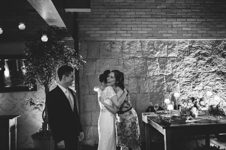 casamento denise & lessandro-544