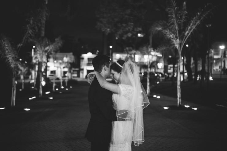 casamento denise & lessandro-613