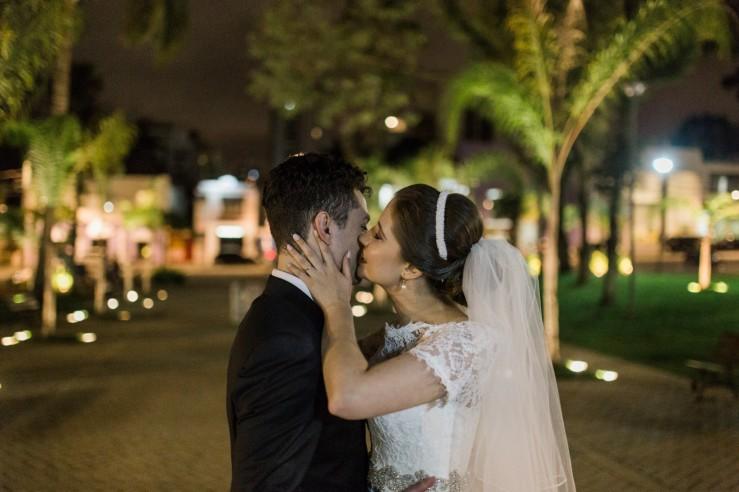 casamento denise & lessandro-615