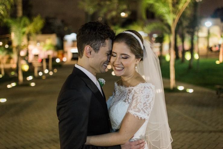 casamento denise & lessandro-618
