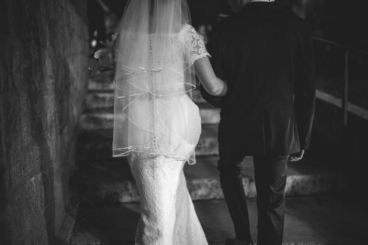 casamento denise & lessandro-628