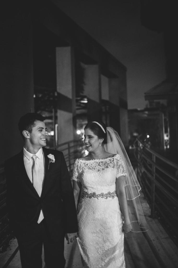 casamento denise & lessandro-650