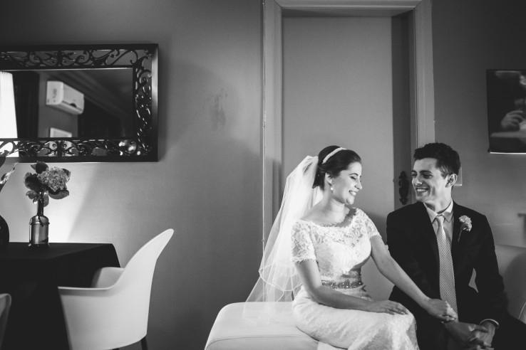 casamento denise & lessandro-658
