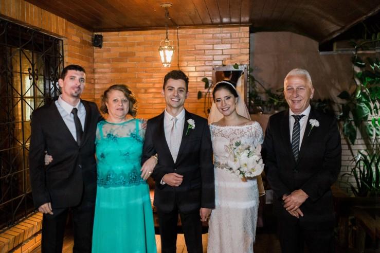 casamento denise & lessandro-668