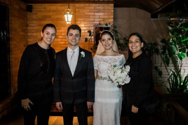 casamento denise & lessandro-669