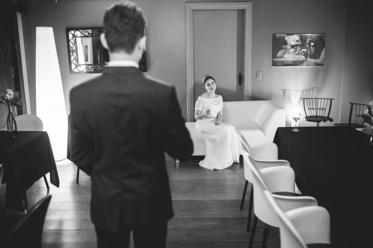casamento denise & lessandro-670