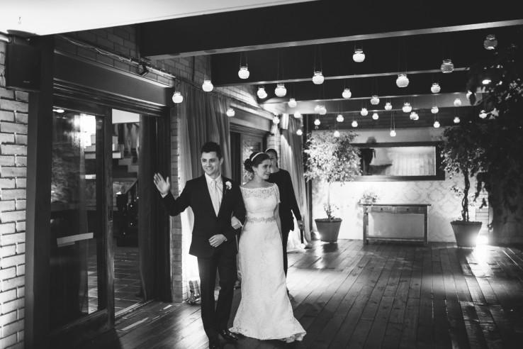 casamento denise & lessandro-674