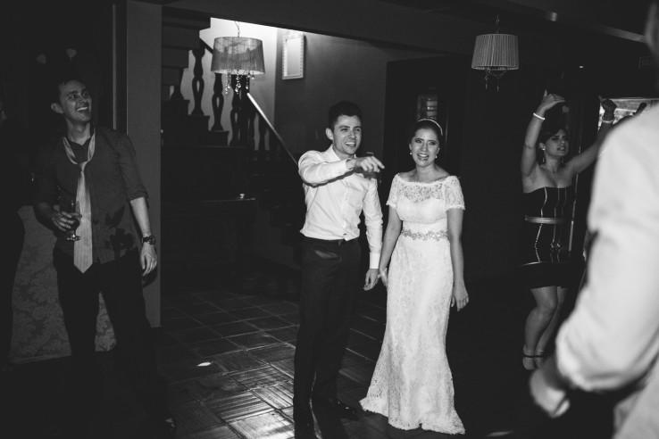 casamento denise & lessandro-976
