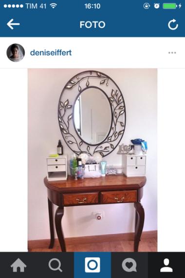 instagram deniseiffert