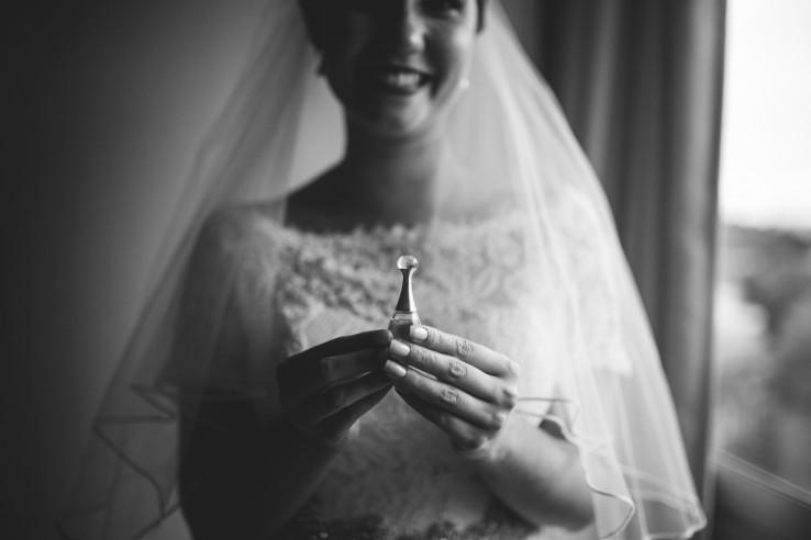 casamento denise & lessandro-163