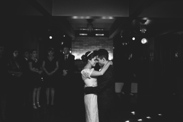 casamento denise & lessandro-556