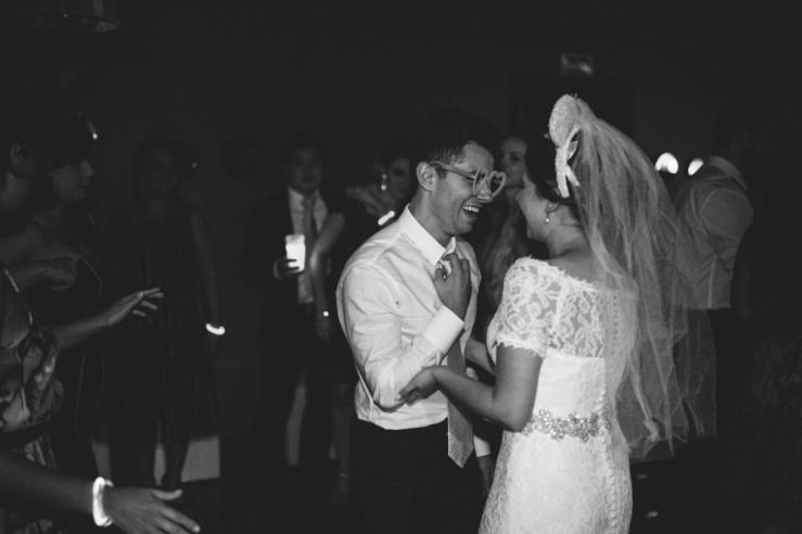 casamento denise & lessandro-602