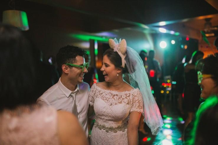 casamento denise & lessandro-604