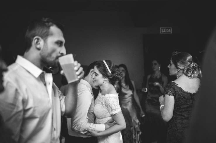 casamento denise & lessandro-665