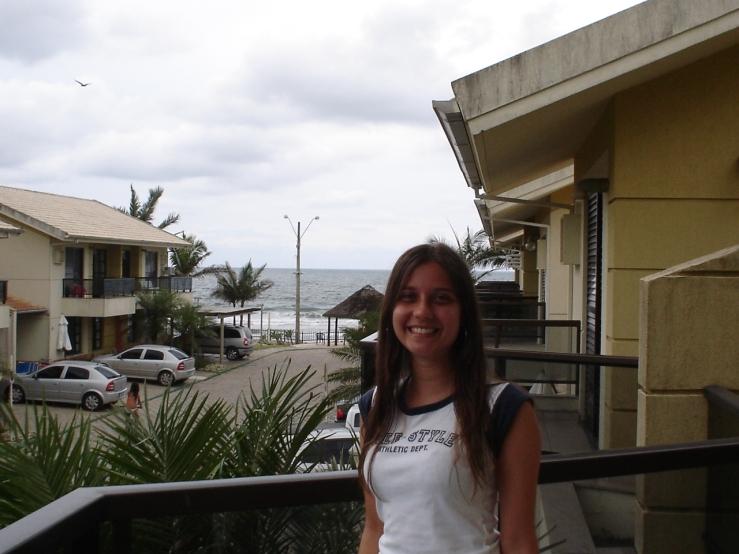 praia2007 038